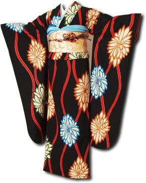 【レンタル】【成人式用】1ヶ月間レンタル【振袖レンタル】レンタル振袖フルセット-644|振り袖 振袖レンタル 着物セット レンタル着物 長襦袢 結婚式 卒業式 バック バッグ 草履バックセット 着付け小物 帯締め 帯揚げ 貸衣装 成人式振袖 ネットレンタル 晴れ着 重ね襟
