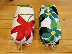 【送料無料】シビラデザイン俵枕(たわらまくら)比較的硬めのパイプを使用しています。たわら枕ごろ寝枕お昼寝枕タワラマクラタワラマクラ枕送料無料高さ調節まくら快眠枕まくら肩こり洗える枕パイプ枕快眠まくら