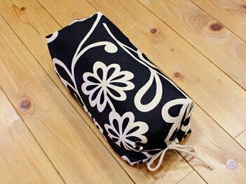 【送料無料】俵枕(たわらまくら)比較的硬めのパイプを使用しています。たわら枕ごろ寝枕お昼寝枕タワラマクラタワラマクラ枕送料無料高さ調節まくら快眠枕まくら肩こり洗える枕