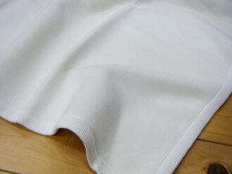 有機棉嬰兒絨毛布嬰兒毯絨毛布嬰兒絨毛布初中毯子有機棉有機棉毯有機嬰兒毛毯嬰兒毯棉毯嬰兒毯