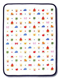 PCBA 設計嬰兒絨毛布日本床上用品製造商大東方是全球河毯子絨毛布絨毛布初中毯子嬰兒毯棉毯寶貝產品毛毯 PCBA 毯子 PCBA 模式毯子嬰兒棉毯