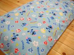 68×120cmの長座布団にピッタリな大きさの長座布団用のカバーです。長座布団に掛けておくことで...