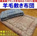 Imgrc0065856040