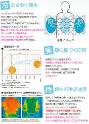 【冷却快眠】クールウォーターパッドライトハーフサイズ(94×56cm)CoolWaterPad水のマット冷却パッド冷却マットウォーターパッドひんやり冷却パッド