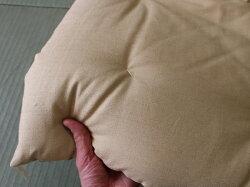 手作り無地紬調こたつ敷き布団正方形190×190cm当商品はこたつ敷布団単品です。画像の座布団、テーブルは別売りです。炬燵布団火燵ふとん正方形こたつ敷き布団木綿こたつ敷布団コタツフトン正方形こたつ敷ふとん