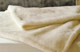 塔斯馬尼亞的最高的品質,使用最好的 tasmaniapolovarth 羊毛毛毯單一尺碼的最好一條毛毯是羊毛毯子毛毯搖粒絨毛毯最好毛毯有人毯毯毯單 mouf Nishikawa Nishikawa