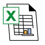 個人/Excel操作説明パック