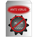 個人/パソコン修理ウイルス対策パック