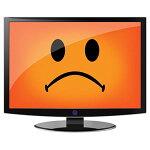 個人/パソコン修理動作不良トラブル