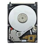 個人/パソコン修理ハードディスク(HDD)修理(故障診断)