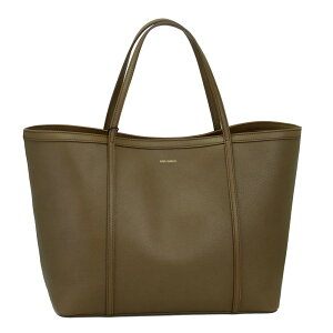 Dolce&Gabbana In translation Bag BB4391 DOLCE&GABBANA Tote Bag Leather Brown BB4391 A6165 80047