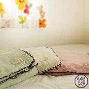 【パイルシーツ】FBZパイルシーツsweetsカラー日本製150×240cmベッドシーツフラットシーツシングルサイズ