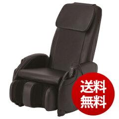 【送料無料】スライヴ くつろぎ指定席 Light CHD-3400 ブラック