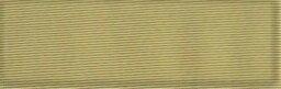 """正絹八掛(裾まわし)上質な精華無地八掛「日本製」全40色(#247)""""青朽葉色"""""""