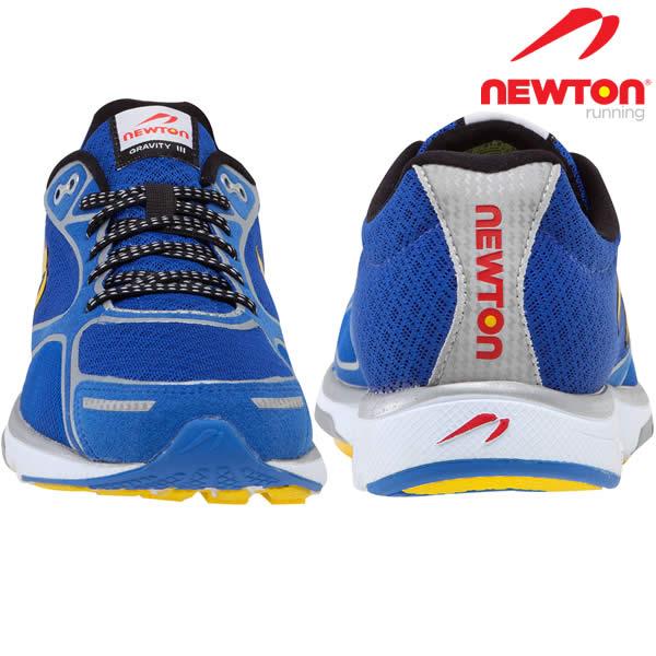 Newton Running Shoes Philippines