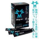 Magon3624_1