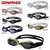 SWANS(スワンズ)オープンウォータースイムゴーグルOWS-1Nトライアスロンやアウトドアに最適な超お値打ちなゴーグル