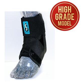 ASO脚踝防護帶ASO-EVO ASO優質型號
