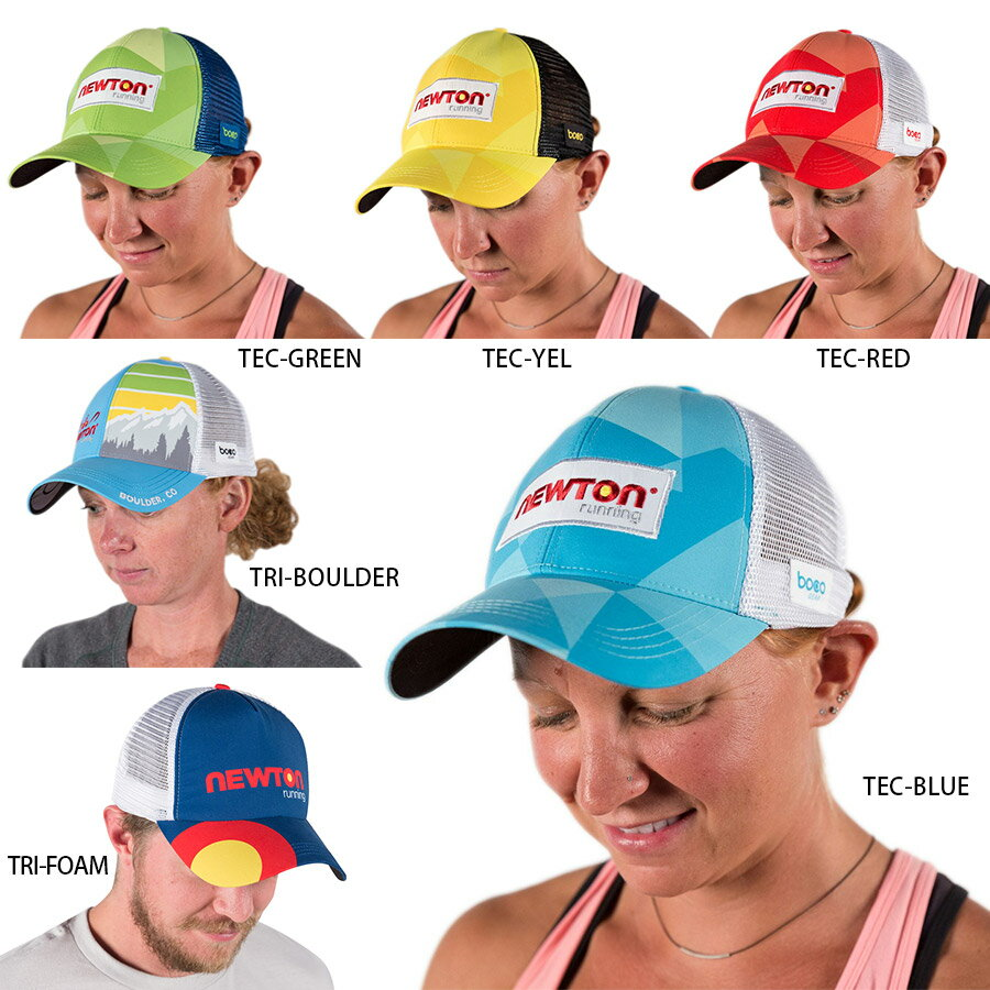 4558312a9c3 Golazo  Orchid cap full of a feeling of recommended athlete for ...