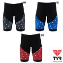 TYR(ティア) COMFORTABLE FIT TRI PANTS 9