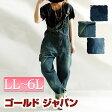 大きいサイズ レディース ストレートジーンズ オーバーオール ジーンズ jeans ジーンズ・デニム denim ストレッチ ドゥニーム 大きなサイズ レディス 綿 カジュアル 大きめ ゆったり つなぎ人気 LLサイズ 2L LL 13号 3L 15号 4L 17号 5L 19号 ladies 女性用 レデイース¬