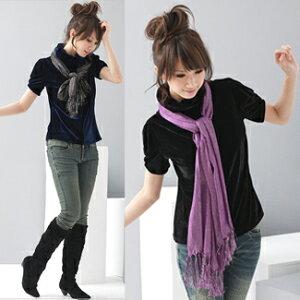 大きいサイズ レディース 大きなサイズ l-5l半袖トップスカットソーTシャツシャツチュニックLL1...