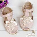 ピンク フォーマル 七五三 発表会 靴 シューズ キッズシューズ 子供 シューズ 子供シューズ フォーマル靴 女の子 子供 靴 キッズ 子供靴 激安 結婚式 入学式