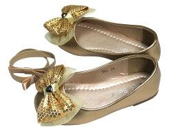 7e1dd17a40eac シャンパンゴールドフォーマル七五三発表会靴シューズキッズシューズ子供シューズ子供シューズフォーマル靴