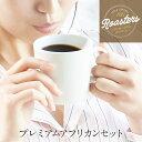 【送料無料】スペシャルティコーヒー アフリカンセット100g×3袋 ゴールドコーヒープミアムコーヒーセレ...
