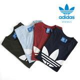 【SALE】adidas アディダス トレフォイルTシャツ BHS47 オリジナルス 半袖Tシャツ 日本企画 (メンズ)