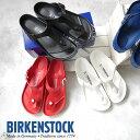 【TIME SALE 5/29(月) 9:59終了】BIRKENSTOCK ビルケンシュトック GIZEH ギゼ EVA エバ サンダル ビーサン (メンズ レディース)