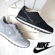 【TIME SALE 5/1(月)9:59終了】NIKE ナイキ インターナショナリスト 828407 スニーカー 靴 シューズ (レディース)