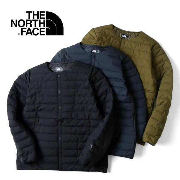 THE NORTH FACE (ザ ノースフェイス) NDW91763 (レディース)