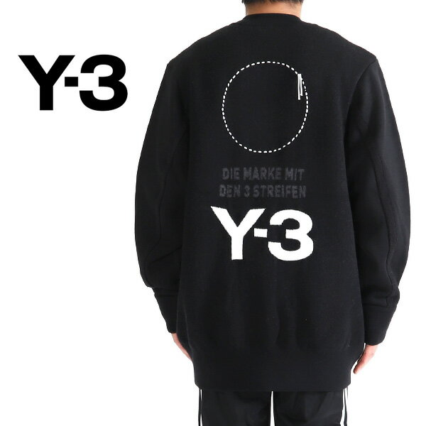 メンズファッション, コート・ジャケット Y-3 DP0497 Yohji Yamamoto