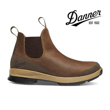 [TIME SALE] Danner ダナー Pub Garden Chelsea パブ ガーデン チェルシー レインシューズ 30330 30331 ラバーシューズ (メンズ レディース)