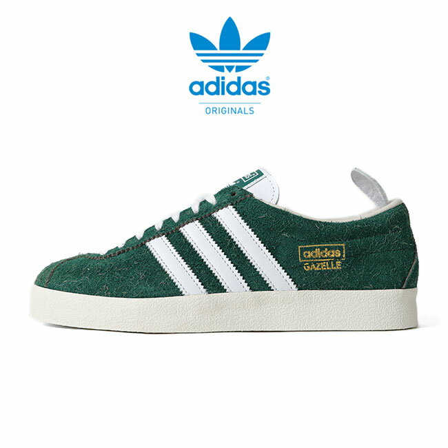 メンズ靴, スニーカー TIME SALE adidas FV9678 GAZELLE