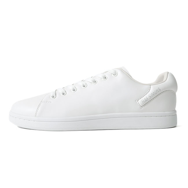 メンズ靴, スニーカー RAF SIMONS RUNNER ORION HR760001S