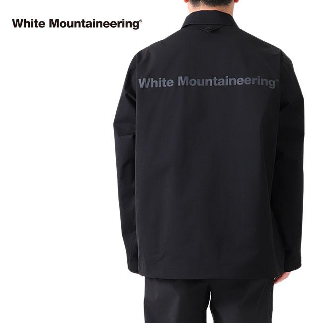 メンズファッション, コート・ジャケット White Mountaineering BK2171207
