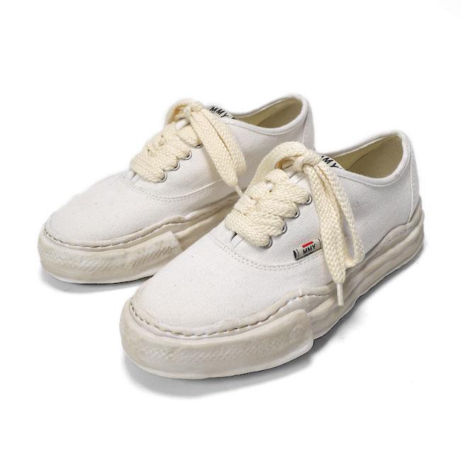 メンズ靴, スニーカー Maison MIHARA YASUHIRO BAKER A07FW719