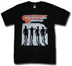 時計じかけのオレンジ Tシャツ A Clockwork Orange ロックTシャツ バンドTシャツ 映画 Tシャツ MOVIE 海外バンド メンズ レディース ROCK 時計仕掛け