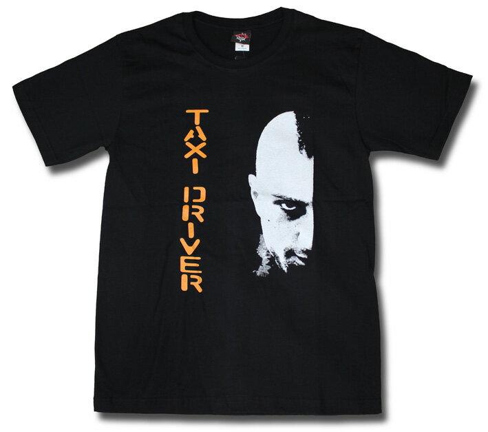 トップス, Tシャツ・カットソー  Taxi Driver T T T T MOVIE