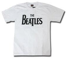 THEBEATLESザ・ビートルズ(ビートルズ)Tシャツ/激安/バンドTシャツ/ロックTシャツ/メンズ/レディース/キッズ【メール便160円】【RCP】【あす楽】