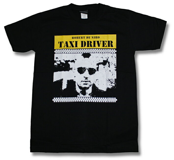 トップス, Tシャツ・カットソー  TTaxi DriverTTTRockband T-SHIRTSOK