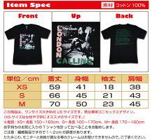 クラッシュTheClash【バンドTシャツ】【ロックTシャツ】【パンクロック】Rock/rock/bandT-SHIRTS/ファッション【メール便OK】【あす楽】【RCP】
