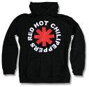 レッドホットチリペッパーズ/Red Hot Chili Peppers レッチリ パーカー/ロックパーカー/rock/バンドパーカー/プルオーバー/band/バンド/スウェット/ロックファッション【売れ筋】 RCP 期間限定バーゲンプライス!