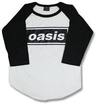 ��������oasis�饰���T����ġڼ�ʬµ�ۡ�7ʬµ�ۡ�ŵ�ۡڥХ�ɡۡ�t����ġۡڥ饰���ۡڥХ��T����ġۡڥ�å�T����ġ�rock/T-SHIRTS/���/��ǥ�����/�ե��å������饤�������ʡڥ����OK�ۺǰ���ĩ�����ڡ�RCP��02P30Nov14