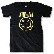 ニルヴァーナ ニルバーナ Tシャツ レディース バーゲン ファッション セックス