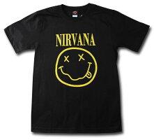 �˥��������(Nirvana)�˥�С��ʡ�T����ġ���å�T����ġ��Х��T����ġ���¡������ǥ������ڥ����OK��Ⱦµ��40%OFF�۳����饤��������