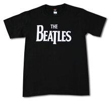 【オープン記念40%OFF】海外ライセンス製品/THEBEATLESザ・ビートルズ(ビートルズ)/Tシャツ/安い/バンドTシャツ/メンズ/レディース【メール便OK】