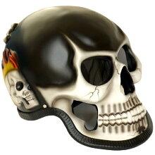 Ķ�ꥢ��!������إ��åȥ������x��x�ե쥢����ξ¦�̤Υե쥢���ͤ�Ķ������!¦�̤Υ����뤬����Ф�2�������ꤢ��ޤ���[skull][�������ȥ饤����][�ɥ���][����]